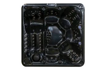 Spa Blackburn 100328-31