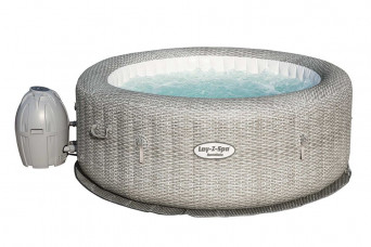 Bestway | Lay-Z-Spa Honolulu 610016-31