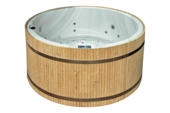 Whirlpool Natural 100170-31