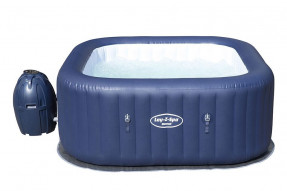 Bestway | Lay-Z-Spa Hawaii 600828-20