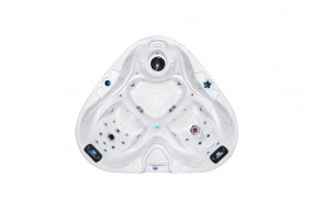 Whirlpool Heart 100069-20