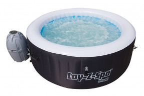 Bestway | Lay-Z-Spa Miami 600543-20