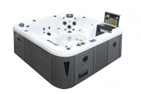 category Whirlpool Bright 100035-10