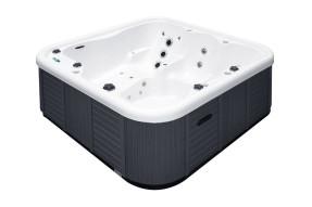 Whirlpool Corsica Luxury 100044-10