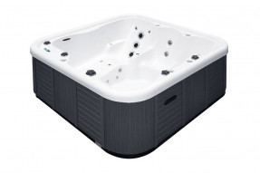 category Whirlpool Corsica Luxury 100044-10