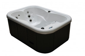 category Whirlpool Tenerife Diamond 100119-10