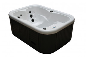 category Whirlpool Tenerife Luxury 100120-10