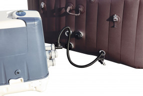 Bestway | Lay-Z-Spa Maldives | Hydrojet Pro 610018-10