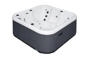 Whirlpool Mallorca Luxury 100073-10