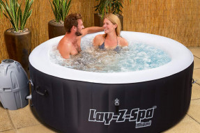 Bestway | Lay-Z-Spa Miami 600543-10