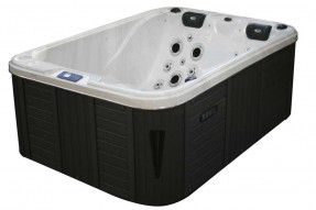 category Whirlpool Oxford 100077-10