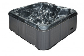 category Whirlpool Solace Pearl Shadow with Grey 100109-10