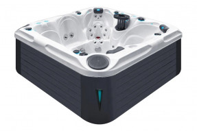 Whirlpool Solace 100108-10