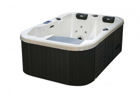 Whirlpool Coventry 100048-10