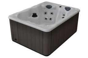 Whirlpool Spark 100175-10