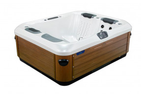 Villeroy and Boch spa A5L 100273-10