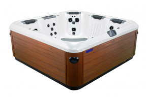 Villeroy and Boch spa A8D 100269-10