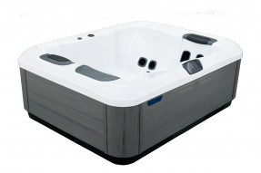 Villeroy and Boch spa R5L 100265-10