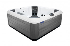 Villeroy and Boch spa R7 100268-10