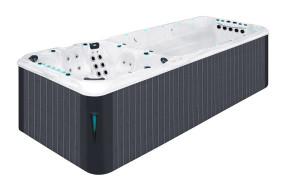 Vitality Swimspa Deep