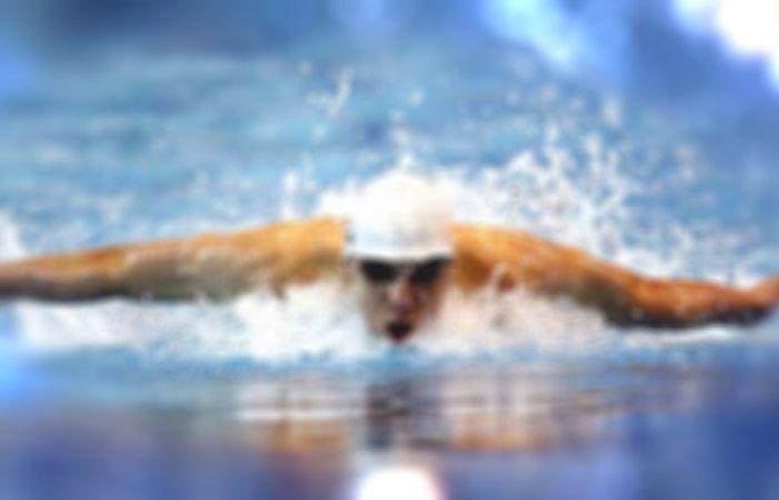 Das Schwimmspa Aquatic Erlebnis